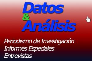 datos-y-analisis