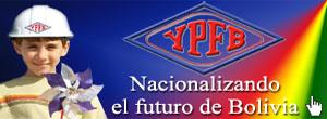 ypfb-noticias