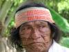 Pueblo Achuar