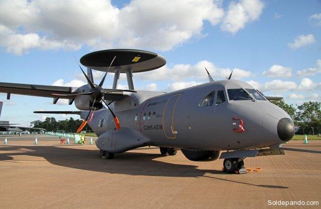airbus4