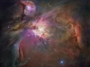 120920_astrochemistry_hubble