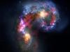ESO_ALMA_earlyscience_a