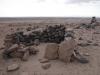 archaeology-in-atacamas-chilean-desert