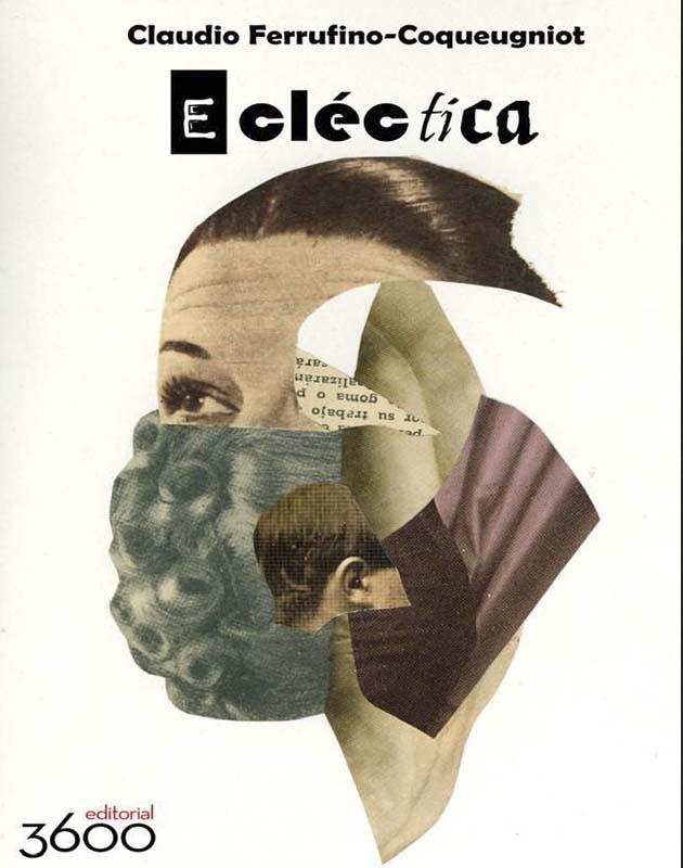 Ecléctica