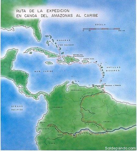 canoa_02-copia