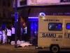 Uno de los ataques ocurrió en el restaurante Le Carillon, ubicado en el Distrito 10 de París. | Foto AP