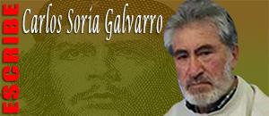 Soria Galvarro