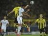 Goleada de Lewandowski