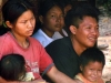 Familia Pacahuara