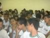 Bujari017