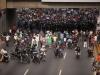 Violencia fascista en Caracas