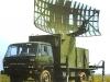 Radares fallidos