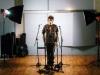 Hoy, representa un adiós lleno de tristeza para miles en el mundo. Gustavo Cerati murió sin haber alcanzado la vejez, ni cronológica ni creativa. | Foto Archivo