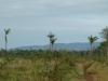 El Cerro Rico de San Simón