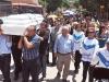La tragedia de Oruro