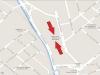 plano-de-ubicacion-municipio-de-limeira