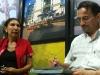 Dia del Periodista en Pando1