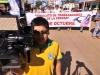 Dia del Periodista en Pando2