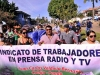 Dia del Periodista en Pando3