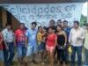 Dia del Periodista en Pando5