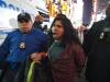 Un juez impuso a Ibáñez la fianza de $us 30.000 para salir en libertad, mientras espera un juicio criminal. | Foto Daily News