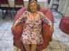 GALERÍA   Doña Pastora Mérida de García