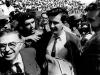 GALERÍA | Sartre llega a La Habana