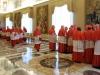 Elección del Papa