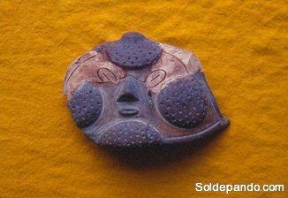 caretaindigena