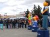 Feria de Cultura Tributaria