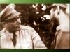 El coronel José Rego Rubido fue un jefe militar de Batista que decidió colaborar con Fidel Castro para facilitar el triunfo revolucionario.