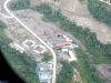 Hidroeléctrica Coca-Codo Sinclair