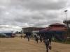 Historia Aviacion Pando07