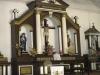 La Iglesia pertenece al Vicariato Apostólico de Pando, con sede en Riberalta. Fue fundada por sacerdotes de la Orden Diocesana. | Foto Silvia Antelo Aguilar