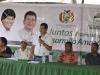 Foto Prensa GADP