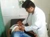 La atención médica en todos los centros de salud de Cobija fue oportuna y evitó que la intoxicación tenga desenlaces fatales.