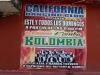 El extraño caso de Kombo Kolombia