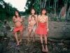 Nación Matsés