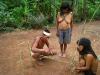 Kambô
