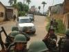 militarizacion-de-pando