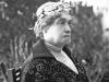 Adela Zamudio fue coronada en 1928, meses antes de fallecer. Su legado llegó al Congreso Feminista de 1936, en Cochabamba. | Foto Archivo