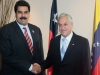 Integración Latinoamericana