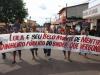 Mundurukus en resistencia
