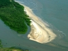 Naufragio na Amazonia