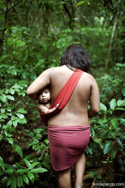 Pueblos Niños | Galería