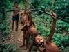 Pueblos niños libertarios | Estampas