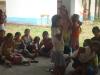 Etnocidio Infanticida en Bolivia