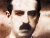 Arturo Borda (1883-1953)