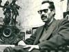 Jaime Saenz (1921-1986)