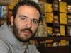 Rodrigo Hasbun (1981)